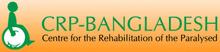 CRP Bangladesh